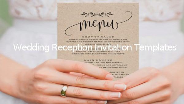 weddingreceptioninvitationtemplate
