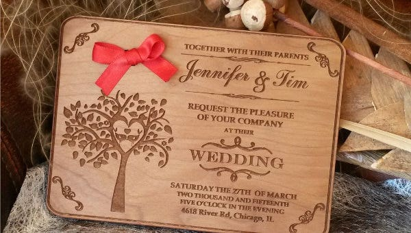 handmadeweddinginvitationfeaturetemplate