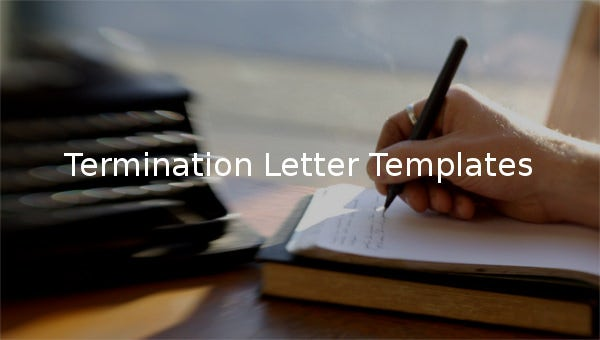 terminationlettertemplates1