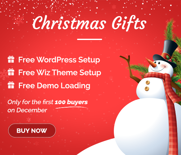 the smart multipurpose wordpress website theme