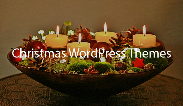 Christmas-WordPress-Themes