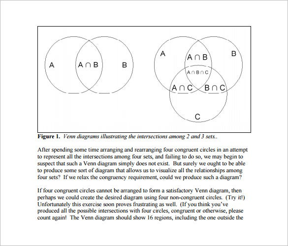 multi set venn diagram free printable pdf