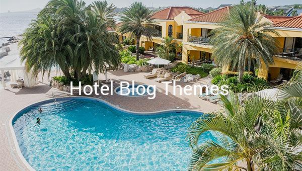 Hotel-Blog-Themes