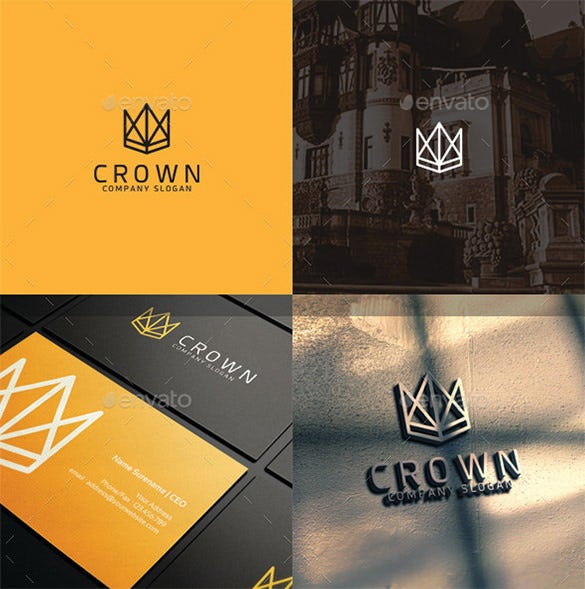 19 crown logos free psd eps ai indesign word pdf format crown logo maxwellsz