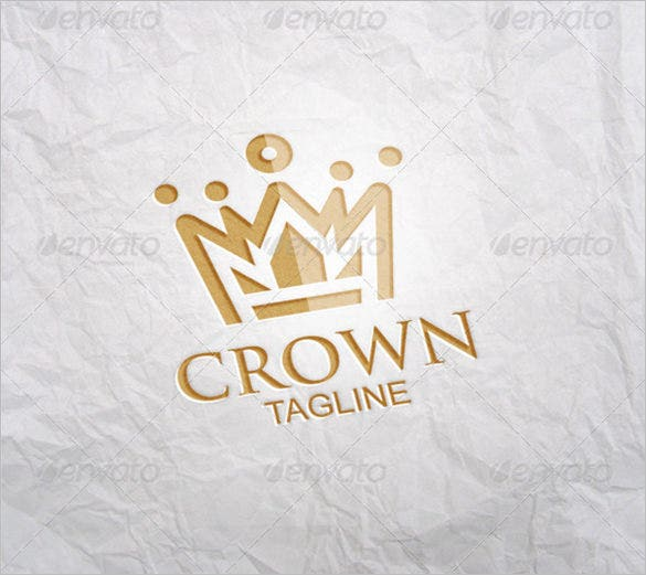 crown logo 29