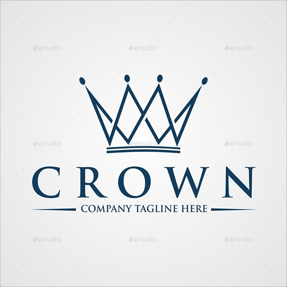 royal crown logo