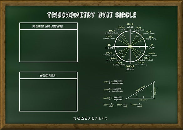 cool math games prezi template download