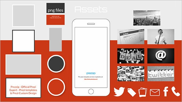Business prezi templates 7 free pez ppt eps format download mobile marketing 3d business prezi template friedricerecipe