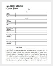 Blank-Medical-HIPAA-Fax-Cover-Sheet-Template-Free-
