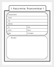 Facsimile-Transmittal-Business-Microsoft-Word-Format-Free