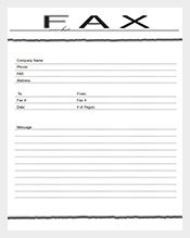Free-Modern-Generic-Fax-Cover-sheet-in-Microsoft-Word