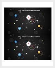 Best-Tips-for-Awesome-Presentation-Template