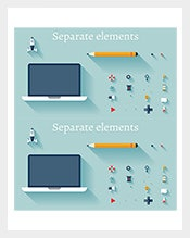 Business-Vector-Prezi-Template