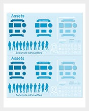 Organization-Chart-Blue-HR-Series