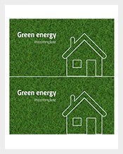 System-and-Green-Energy-Prezi-Background