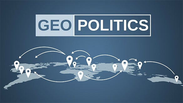 sample geopolitics prezi templates for free download