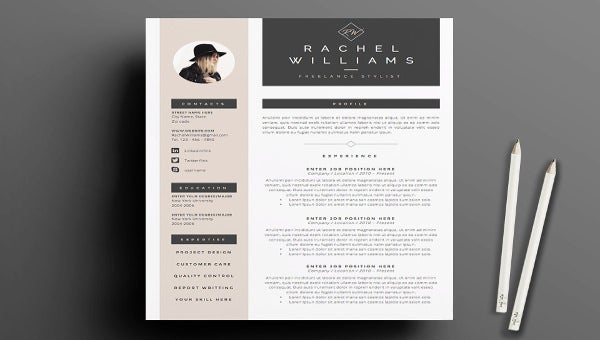 employmentcoverlettertemplate