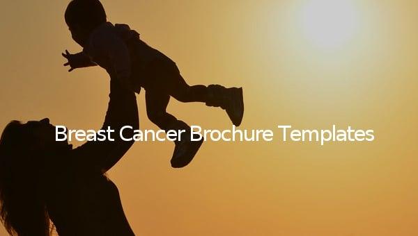 breastcancerbrochuretemplates