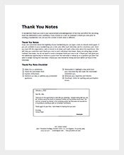interview-thank-you-note-handwritten