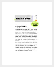 after-christmas-thank-you-notes