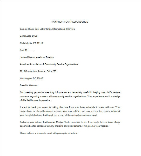 Dissertation interview letter request :: Sample Letter Requesting an ...