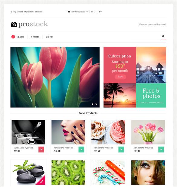 Online Portfolio Templates Geccetackletartsco - E portfolio templates