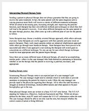 Interpriting-Physical-Therapy-Soap-Note-Free-PDF-Template-