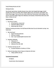 Faculty-Meeting-Note-Free-PDF-Template-Downloads1