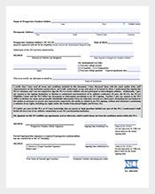 NCAA-Eligibility-National-Letter-of-Intent-Download