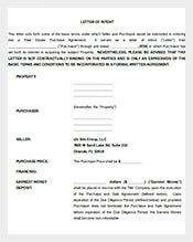 Purchase-Letter-of-Intent-for-Commercial-Property-Word