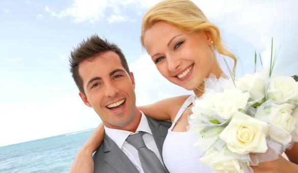 Wedding Blog Themes