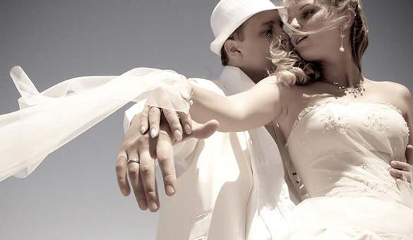 Wedding Magento Themes