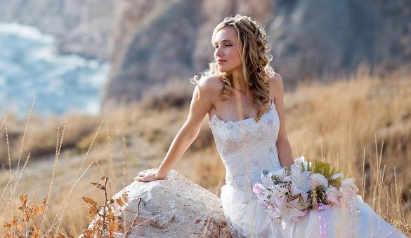 Wedding ZenCart Themes