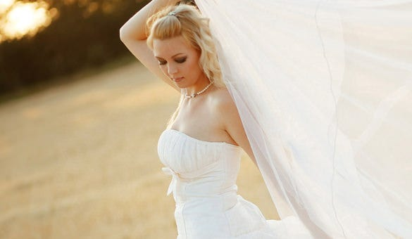 Wedding PSD Themes