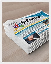 Amazing-News-Paper-Template-for-Free