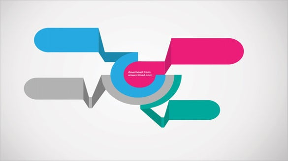 8 Prezi Background Templates Free Sample Example