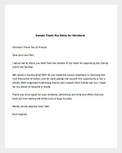 sample-thank-you-notes-for-donations