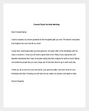 funeral-thank-you-note-wording