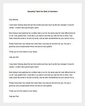 sympathy-thank-you-note-to-coworkers1