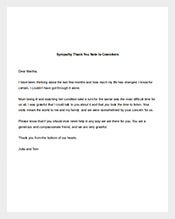 sympathy-thank-you-note-to-coworkers2