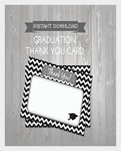 Congrats-Grad-Printable-Thank-You-Note