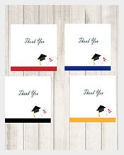 Graduation-Thank-You-Notes-$9