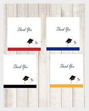 Graduation-Thank-You-Notes-$9