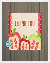 Apple-Fall-Teacher-Thank-you-note-card