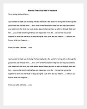 birthday-thank-you-note-for-husband