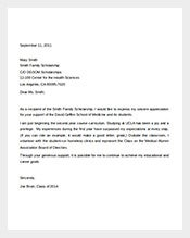 Medical-School-Scholarship-Thank-you-Letter