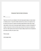 Bereavement-Thank-You-Notes-for-Donations