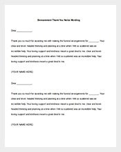 bereavement-thank-you-notes-wording