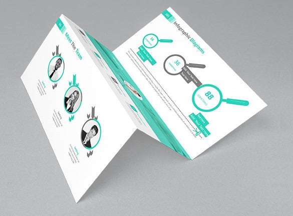 creative keynote sample template download