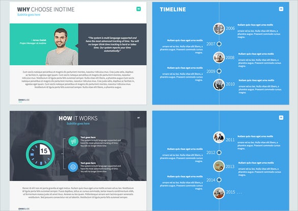 omnislide keynote example template download1